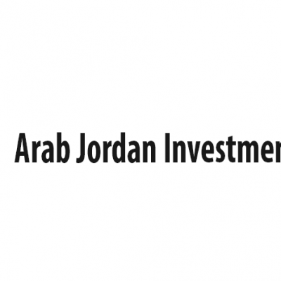 Arab-Jordan-Investmentlogo