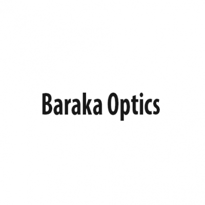 Baraka-Opticslogo