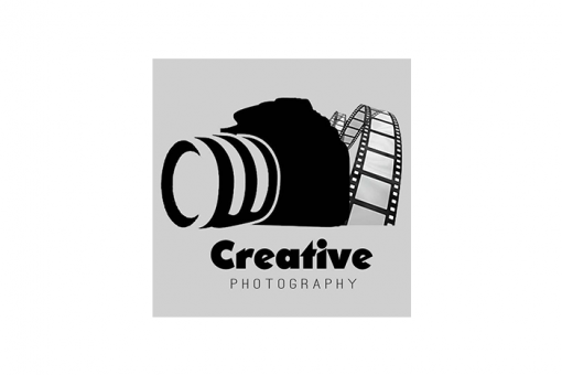 Creative-Photography