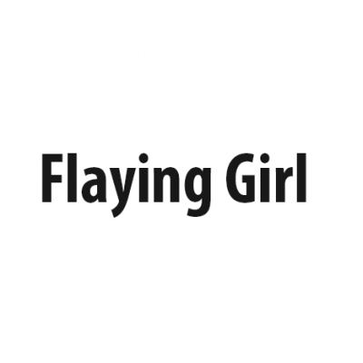 Flaying-Girllogo