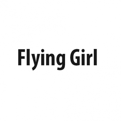 Flying-Girllogo