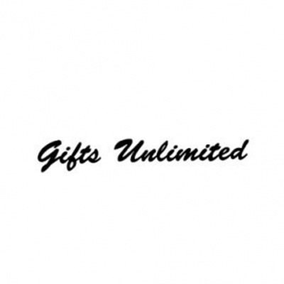 GiftsUnlimited-logo
