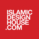 Islamic-Design-House-logo