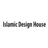 Islamic-Design-Houselogo