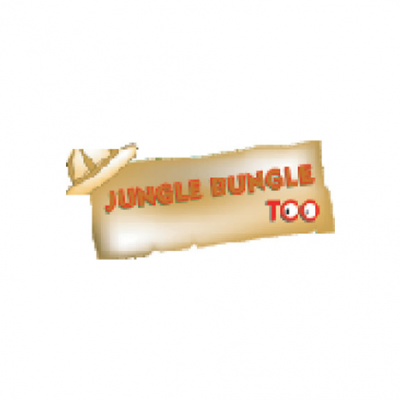 Jungle-Bungellogo