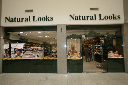 Natural-Looks1