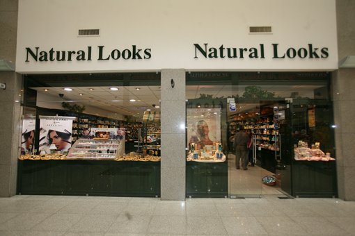 Natural-Looks3