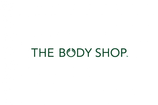 The-Body-Shoplogo