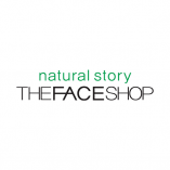 The-Face-Shoplogo