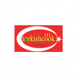 Turkish-Cooklogo