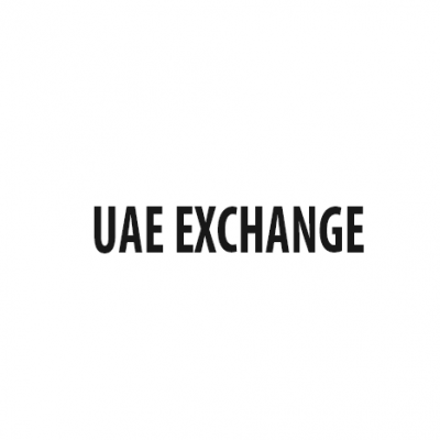 UAE-EXCHANGElogo