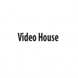 Video-Houselogo