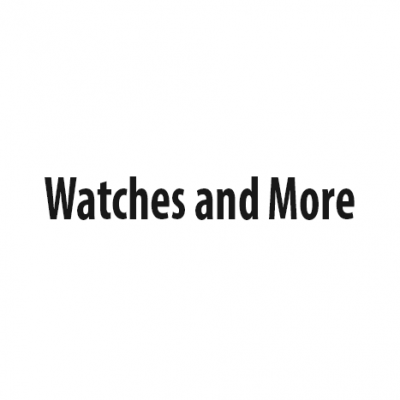 Watches-and-Morelogo
