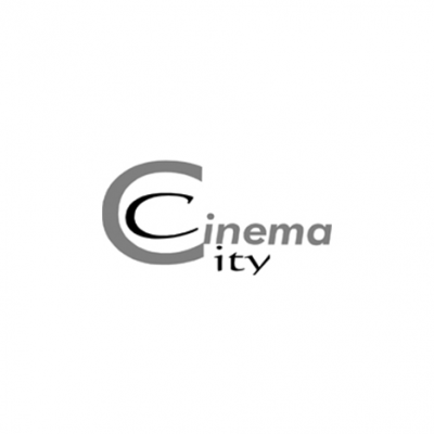 cinema-citylogo