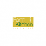 farmkitchenlogo