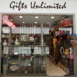 gifts-unlimited