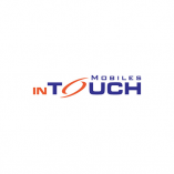in-touchlogo