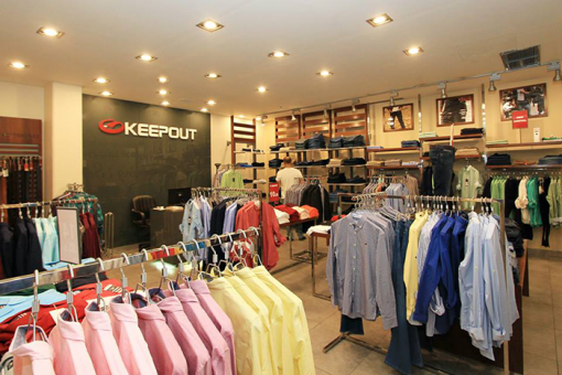 keepout7