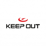 keepoutlogo-1