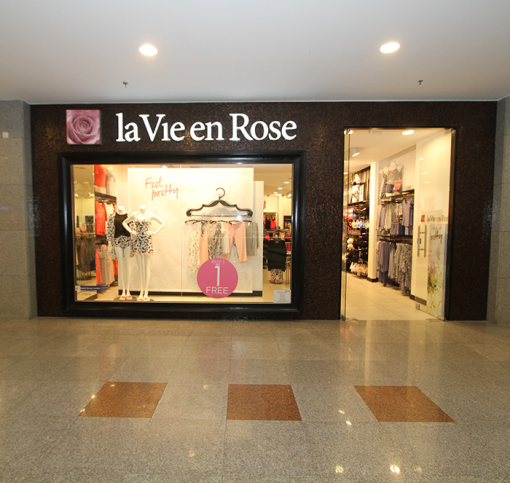 lavie-rose1
