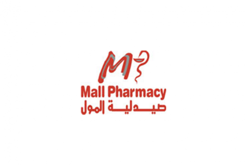 mall-pharmacylogo