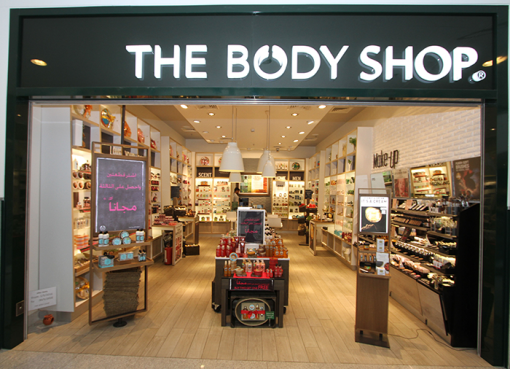 the-body-shop2