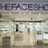 the-face-shop