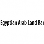 Egyptian-Arab-Land-Bank