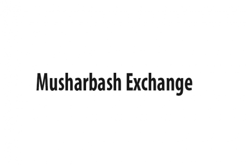 Musharbash-Exchange
