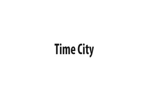 Time-City