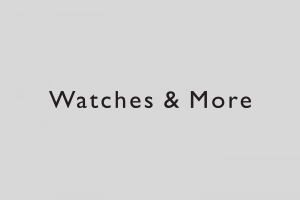 watches-and-more