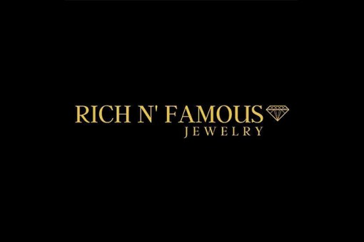Rich-n-Famous-By-Nabillogo