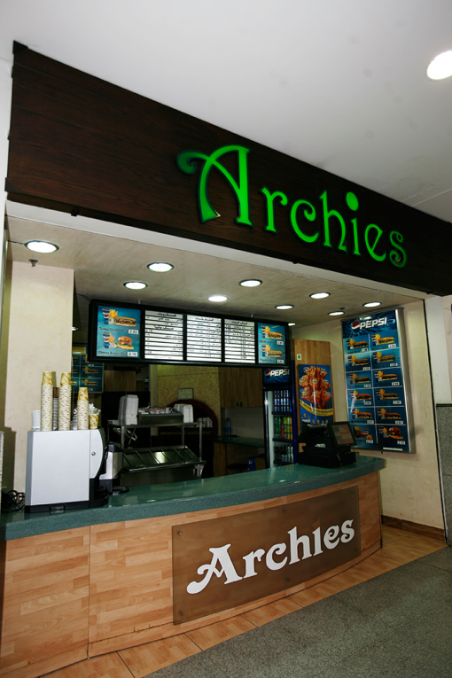 archies3