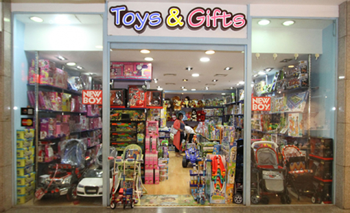 toys-&-gifts