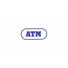A.T.M