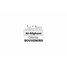 AL – AFGHANI