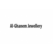 Al-Ghanem Jewellery
