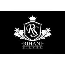 Al-Rihani Silver