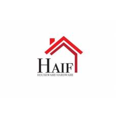 AL Haif Hardware Jordan