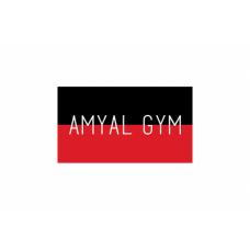 Amyal Gym