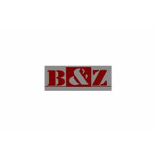 B & Z