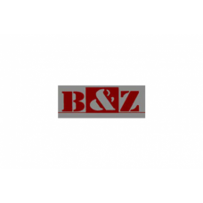 B & Z Elite