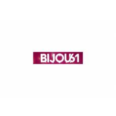 Bijou61