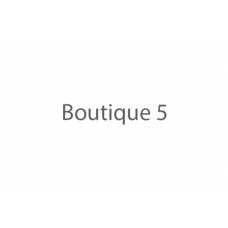 Boutique 5