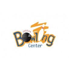 Bowling & Skating Center