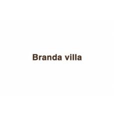 Brandavilla