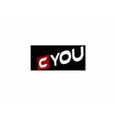 C You