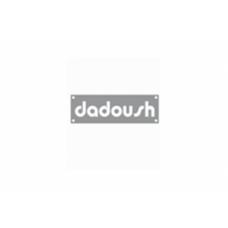 Dadoush