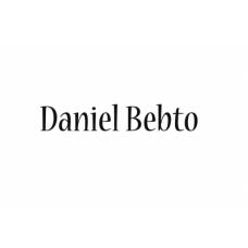 Daniel Bebto