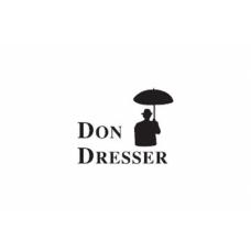 DONT DRESSER